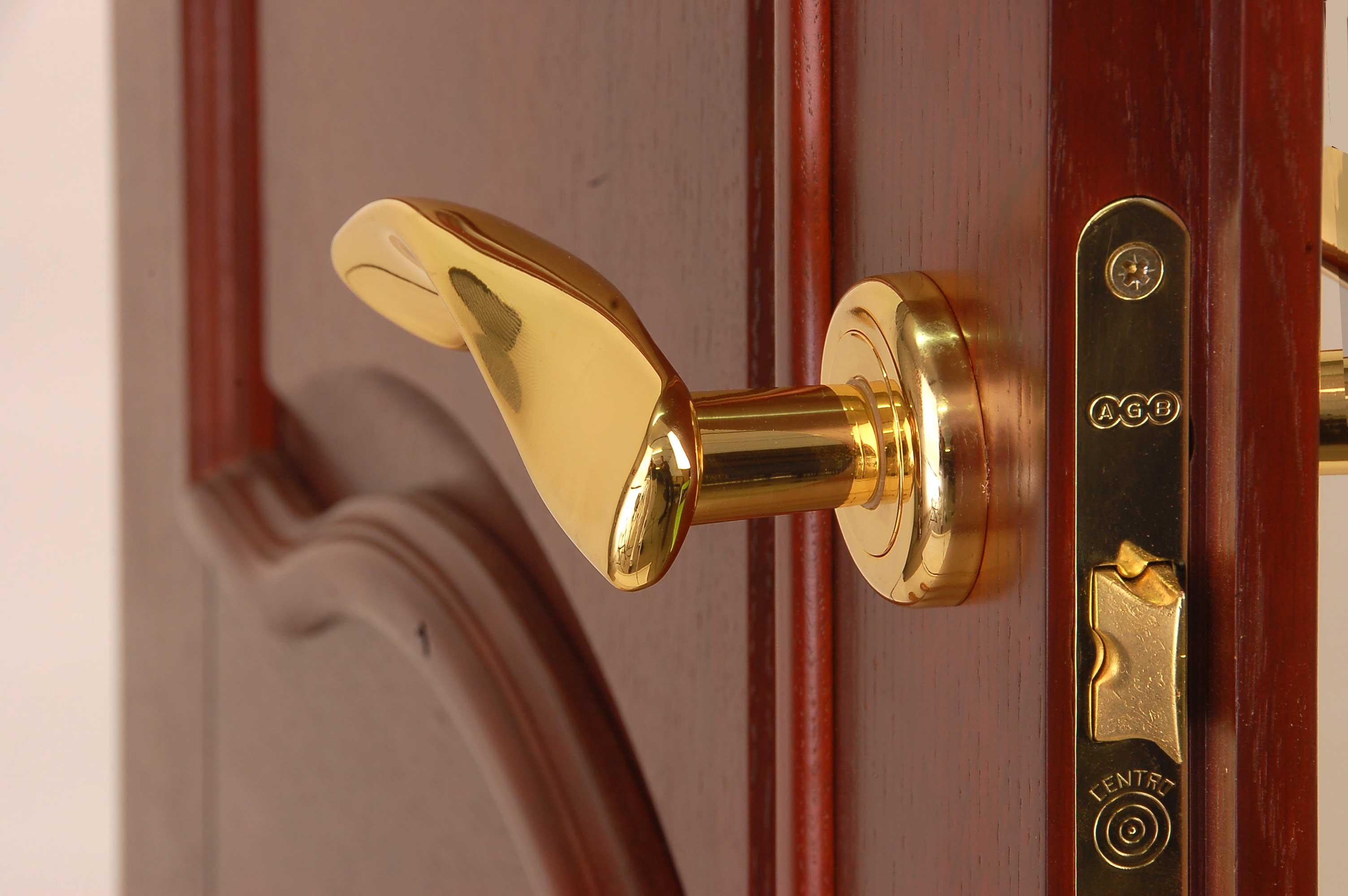 2013_10_27_vhodnye_dveri