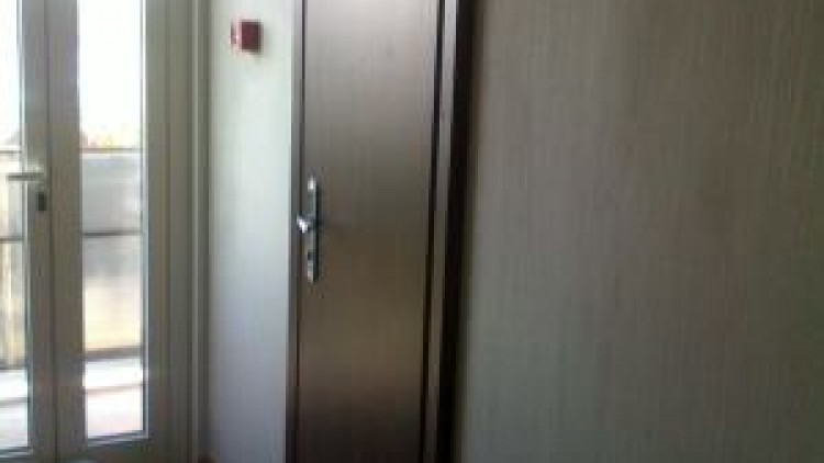 Купить двери в Днепропетровске?